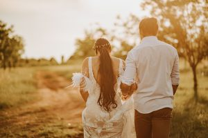 Boho Wedding in Hartbeespoort 24