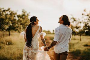 Boho Wedding in Hartbeespoort 6