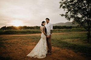 Boho Wedding in Hartbeespoort 11