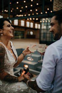 Boho Wedding in Hartbeespoort 13