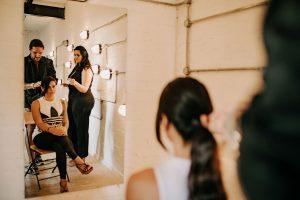 Boho Wedding in Hartbeespoort 16