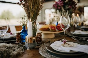 Boho Wedding in Hartbeespoort 17