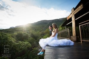 Red Ivory, Muldersdrift wedding venues alternative by Sagely Photography