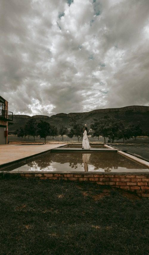 23 Questions to ask your wedding venue The Nut Farm