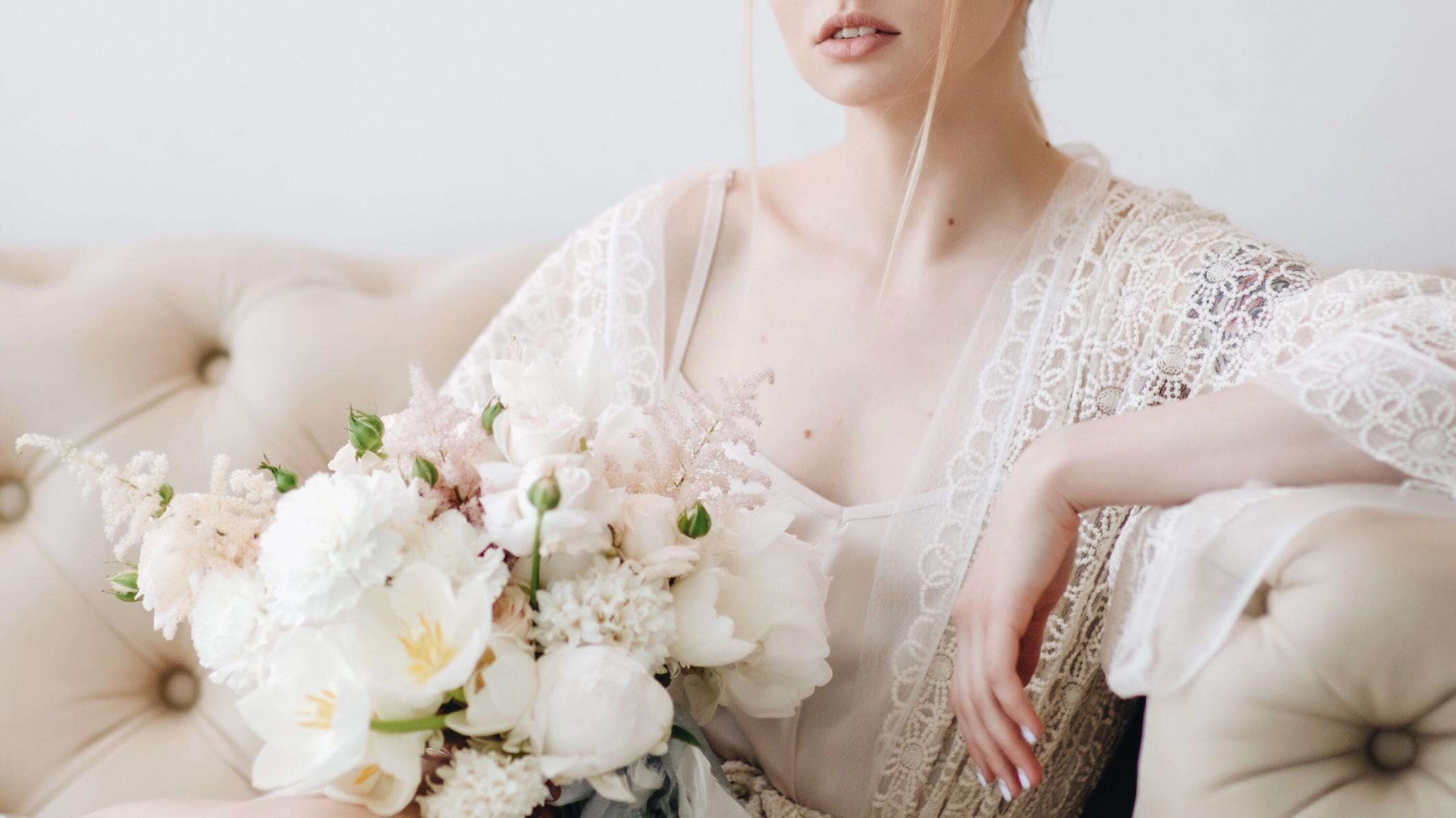 2020 Wedding Trends, 20 Great Trends You Should Know about