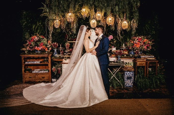 2020 Wedding Trends, 20 Great Trends You Should Know about 2