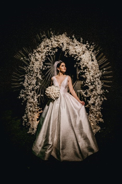 2020 Wedding Trends, 20 Great Trends You Should Know about 3