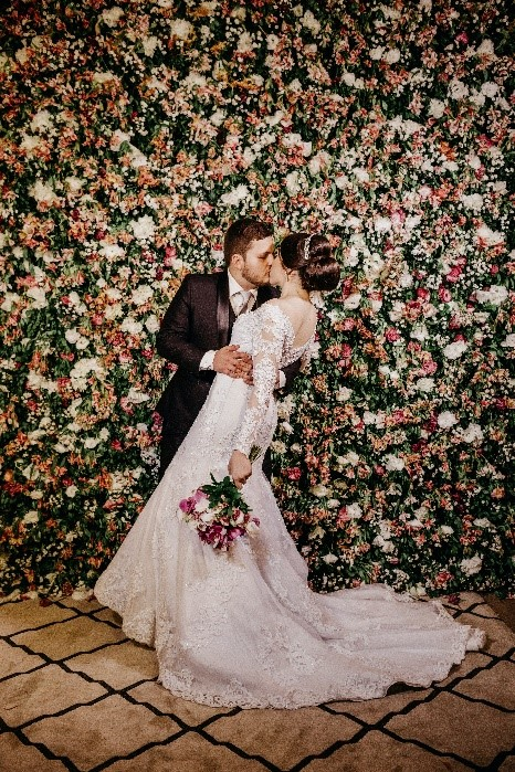 2020 Wedding Trends, 20 Great Trends You Should Know about 4