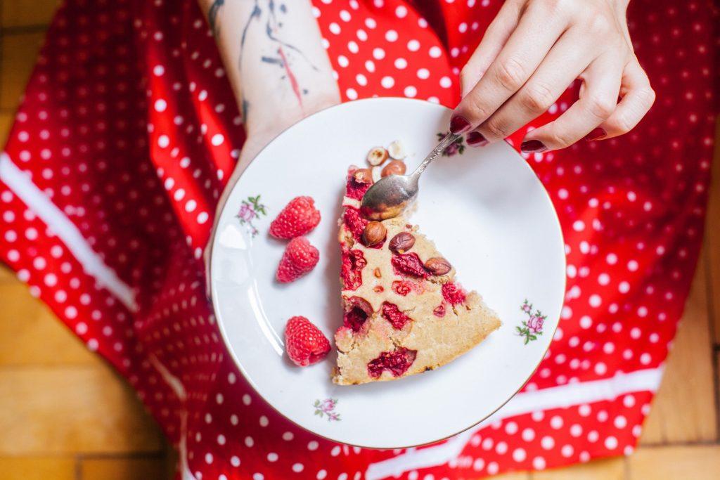 Vegan Wedding, 15 Guidelines to Throwing a Successful Wedding 5
