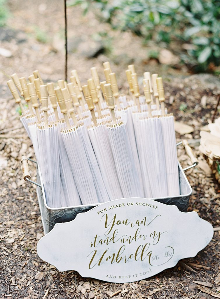 8 Wedding Favor Ideas that are practical and spectacular 5