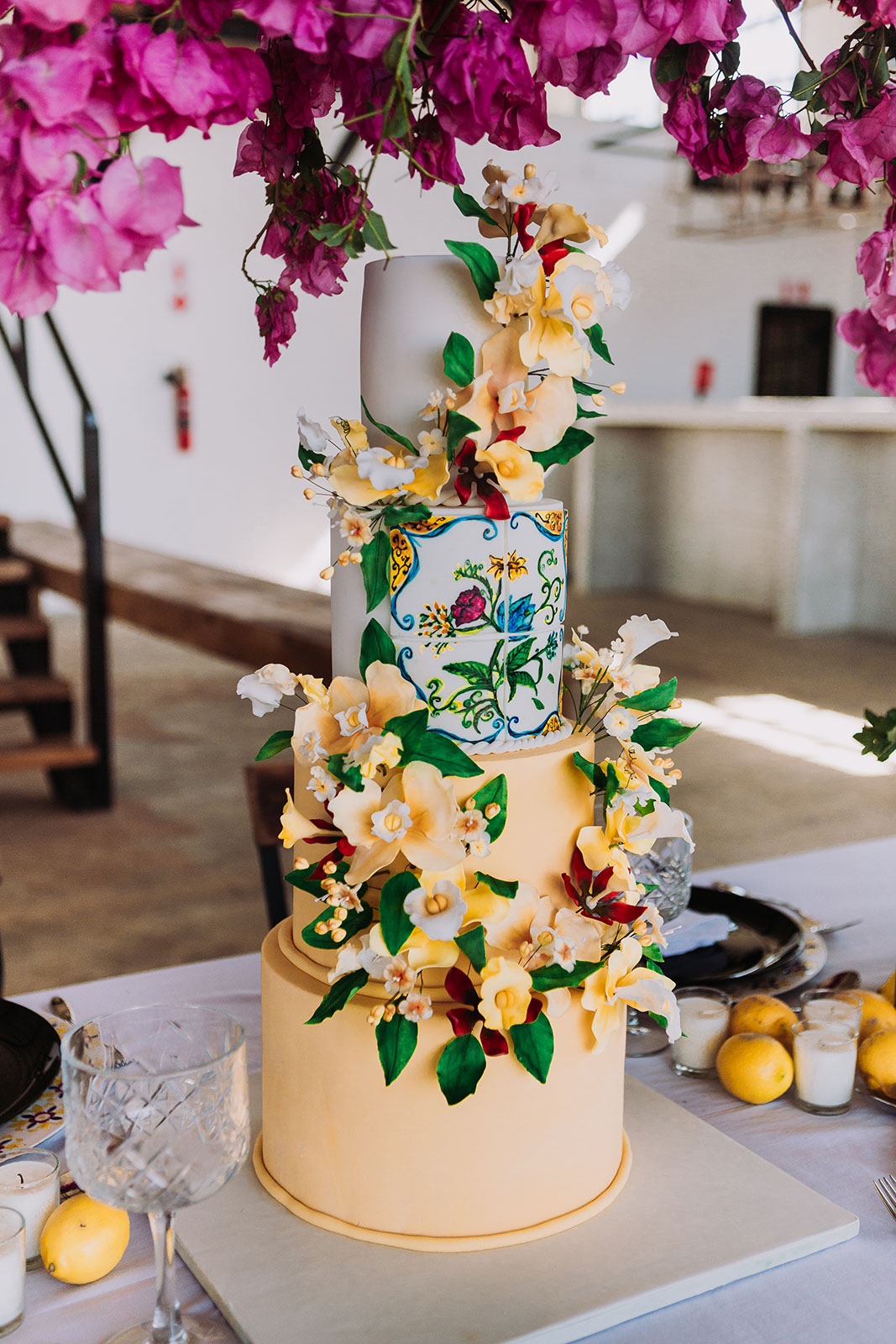 Wedding Decor 1