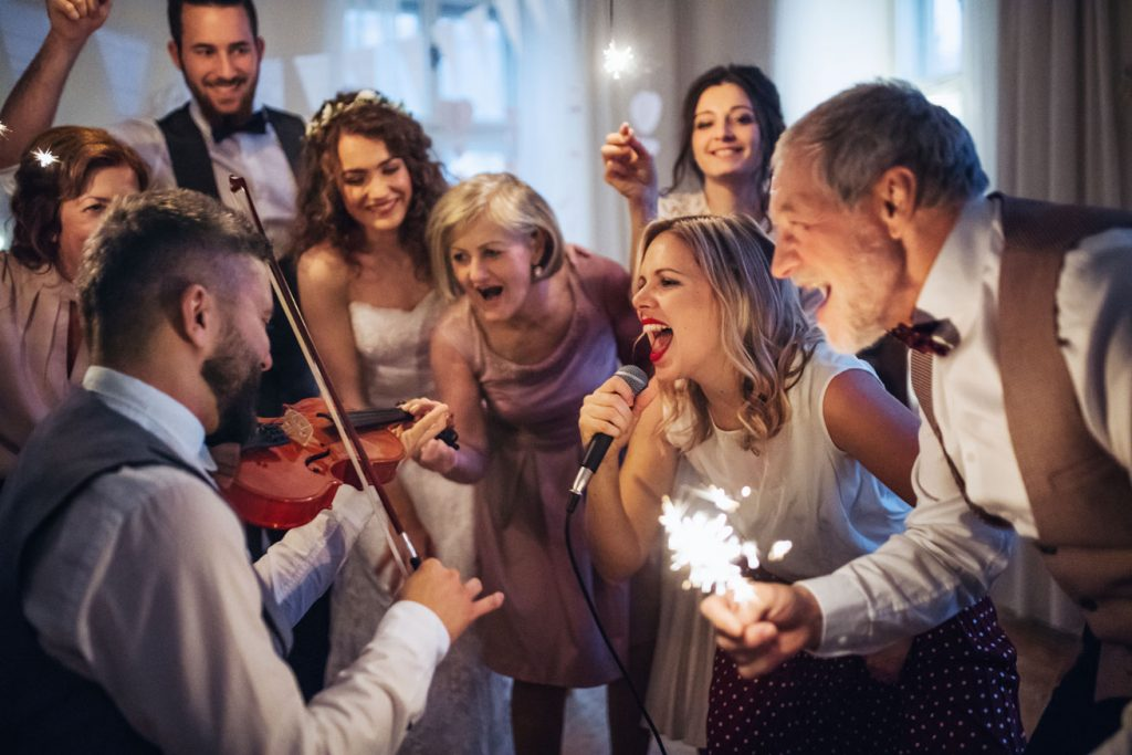 6 Reasons to Get Legally Married Before Your Wedding Day 4