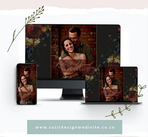Sulit Design